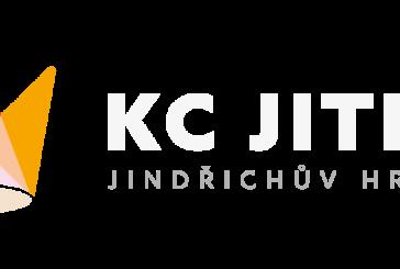 KC Jitka