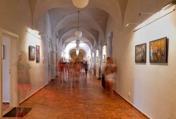 Den otevřených ateliérů - Muzeum fotografie a MOM