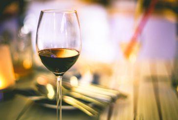Košt českých vín v Třeboni