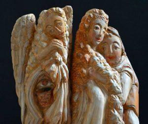 Čas adventu v Muzeu Jindřichohradecka