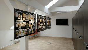 Galerie-04