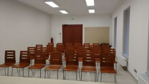 Přednáškový-sál-01