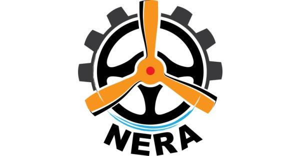 Autoškola NERA