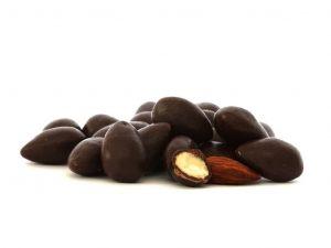 194_mandle-v-horke-cokolade