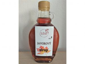 425_javorovy-sirup1