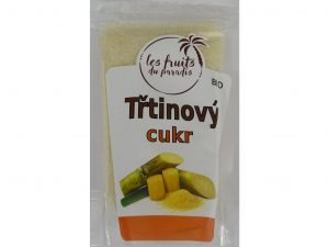 482_trtinovy-cukr-200g