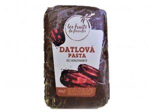494_datlova-pasta-1000g