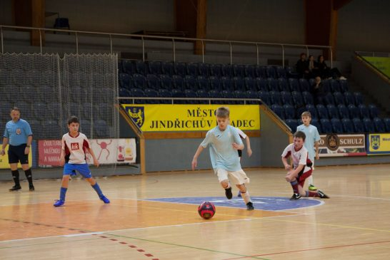 FK-Jindřichův-Hradec_web_2