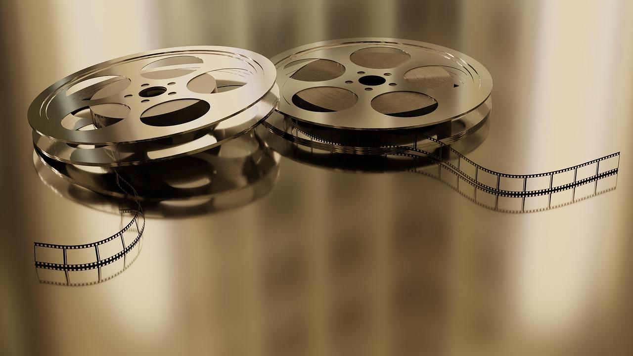 Kino Počátky na leden 2020