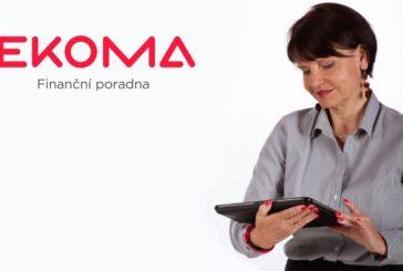 EKOMA hledá do svého týmu