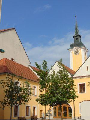 atrium-Staré-radnice