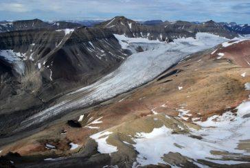 Dům Štěpánka Netolického zve na výstavu o Arktidě