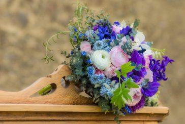 Květinářství Z lásky kvítka uzavřeno s možností osobního odběru