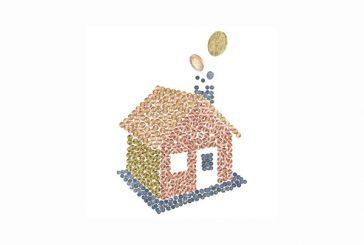 Jak na odklad splátek u úvěrů? (EKOMA radí)