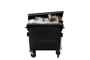 odpad popelnice garbage-1308138_1920FB