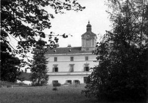 08-jizni-pruceli-1940-