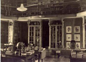 25-velka-knihovna-1940-