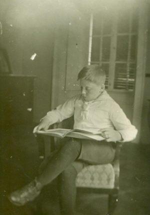 34-johannes-dalberg-kol.-1914-