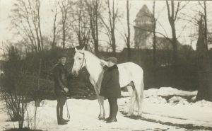 35-josef-a-johannes-dalbergove-kol.-1924-