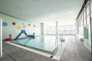 dětský-bazén-27.5
