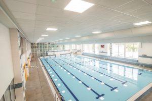 sportovní-bazén-27.5