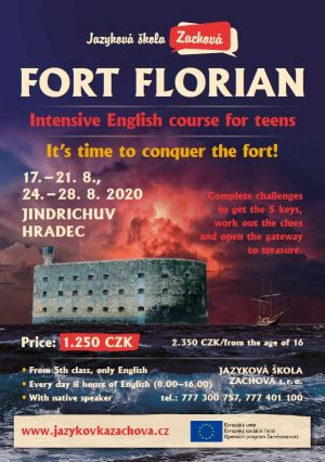 jazykovka_zachova_primestske_fort