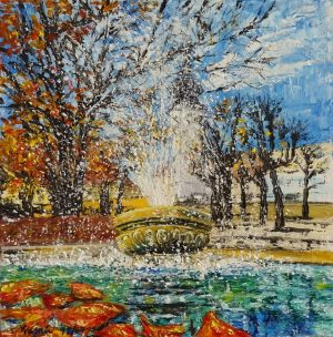 Podzimní-malování-v-Dačicích_DESKTOP-H392FUU_čvc-10-150211-2020_CaseConflict