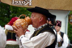 28820-lomnice-folklore-festival-008_50286737012_o