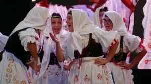 28820-lomnice-folklore-festival-025_50287684787_o