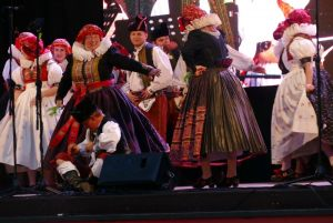 28820-lomnice-folklore-festival-044_50286868413_o