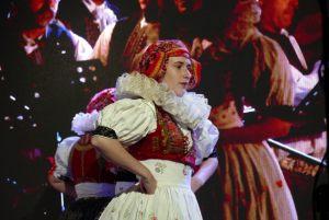 28820-lomnice-folklore-festival-126_50288103786_o