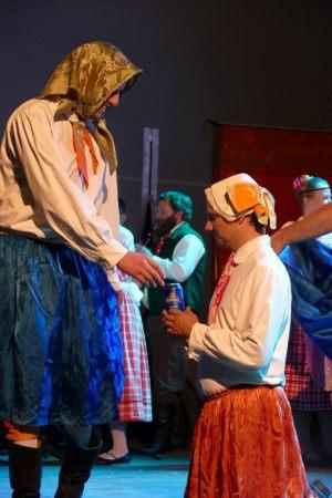 28820-lomnice-folklore-festival-168_50288263617_o-2