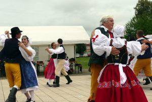 29820-lomnice-folklore-festival-007_50287469633_o