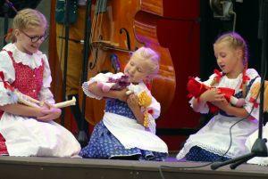 29820-lomnice-folklore-festival-023_50288146051_o