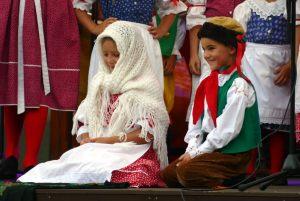 29820-lomnice-folklore-festival-029_50288299362_o