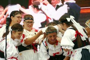 29820-lomnice-folklore-festival-055_50288152341_o