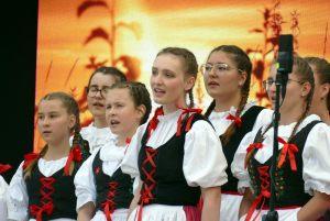 29820-lomnice-folklore-festival-080_50288158271_o