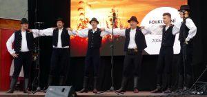 29820-lomnice-folklore-festival-106_50287489723_o
