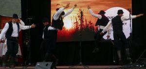 29820-lomnice-folklore-festival-109_50287490763_o