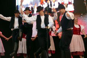29820-lomnice-folklore-festival-127_50288320247_o
