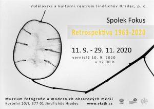 fokus_pozvanka_tisk-kopie_DESKTOP-H392FUU_zář-05-112406-2020_CaseConflict