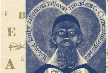 Jan Amos Komenský ve sbírkách Muzea Jindřichohradecka