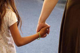 Farní charita hledá sociálního pracovníka na částečný úvazek