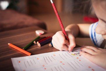Od 14. října školy zavřou. Pro děti zdravotníků nebo pracovníků sociálních služeb bude fungovat 5.ZŠ