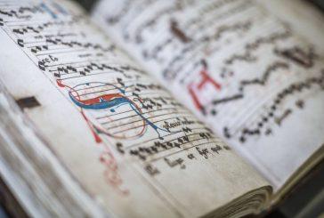 Knihovna Muzea Jindřichohradecka rozšiřuje on-line služby