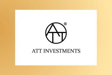 ATT Investments - Miroslav Fiala