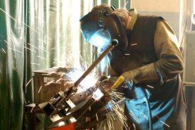 HTP s.r.o. - rodinná strojírenská firma v Žirovnici hledá zaměstnance