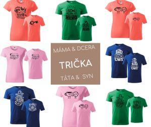 mamadcera-tricka-tatasyn