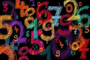 Jaký bude leden 2021 z pohledu numerologie? (KOUZLA JH)
