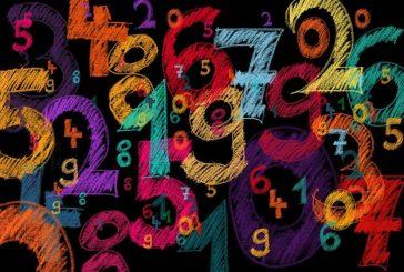 Jaký bude duben 2021 z pohledu numerologie? (KOUZLA JH)